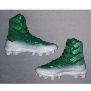 UNDER ARMOUR HIGHLIGHT Boys Shoes FOOTBALL CLEATS